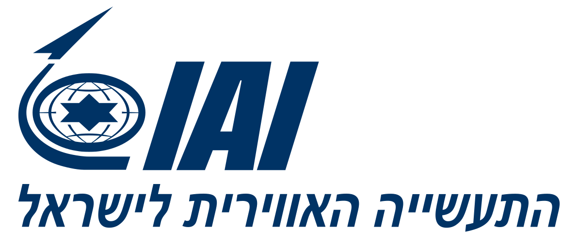 1280px-Israel_Air_Industry