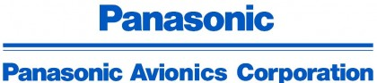 panasonic-avionics-corporation-logo-420x93
