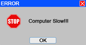 pc_get_slow